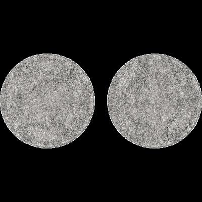 SOLID-VALVE-liquid-pad