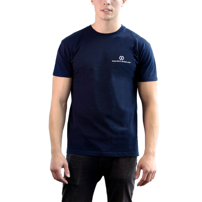 VOLCANO T-Shirt Hommes