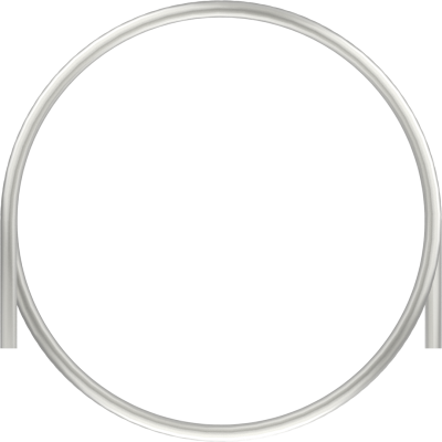 Bobina de Tubo flexible, 10 m