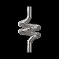 Spirale di Raffreddamento