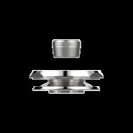 Dosing Capsule Adapter