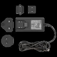 USB-C Supercharger
