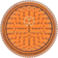 Molinillo de Hierbas XL